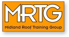 Midland Roof Training Group